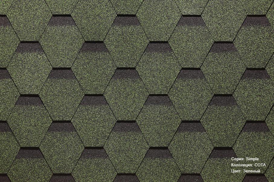 Плиточным цемент клеем с