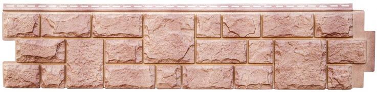 ЯФАСАД Grand Line - панели для фасада