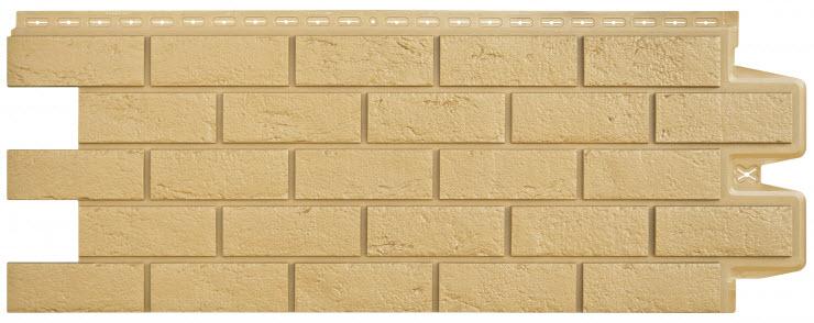 GrandLine - Фасадные панели
